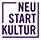 Neustartkultur logo2